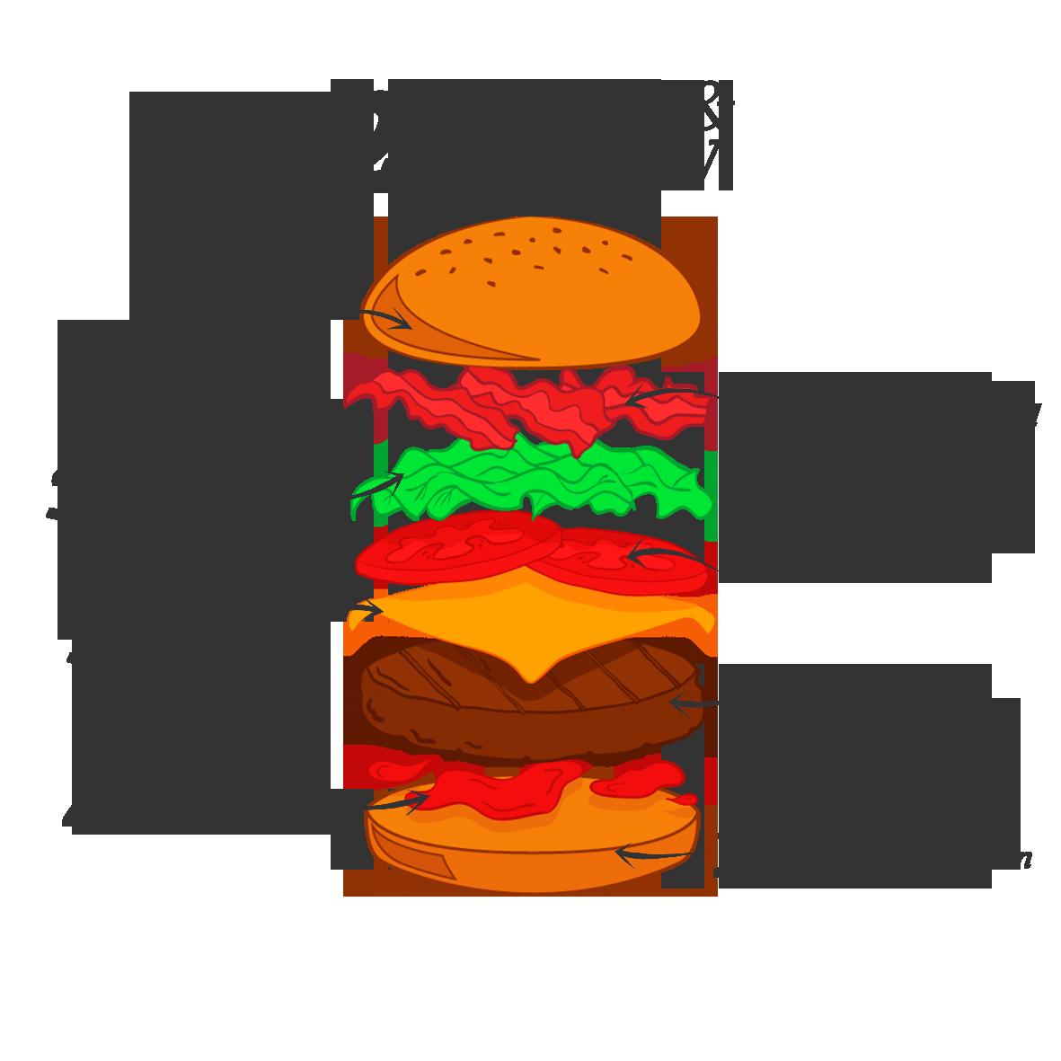low-slow
