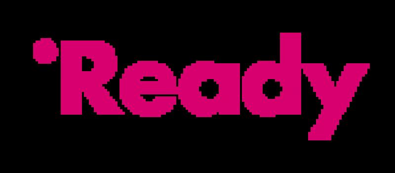 ready_logo_v1-1